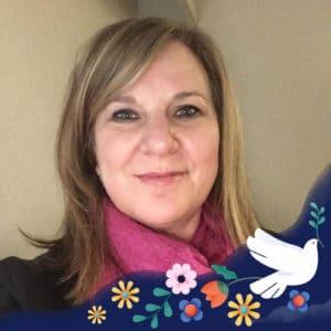 Profile_Sandra_Boulianne